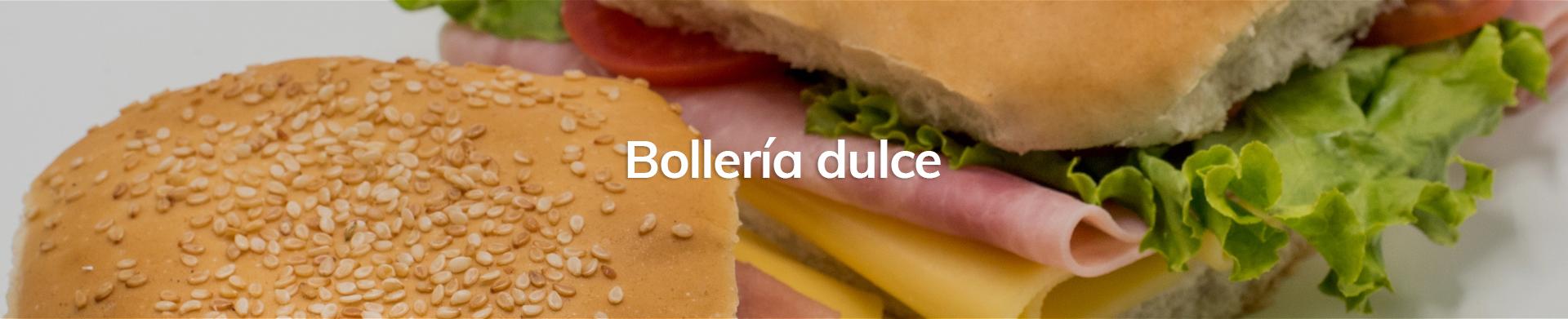 Bolleria Dulce