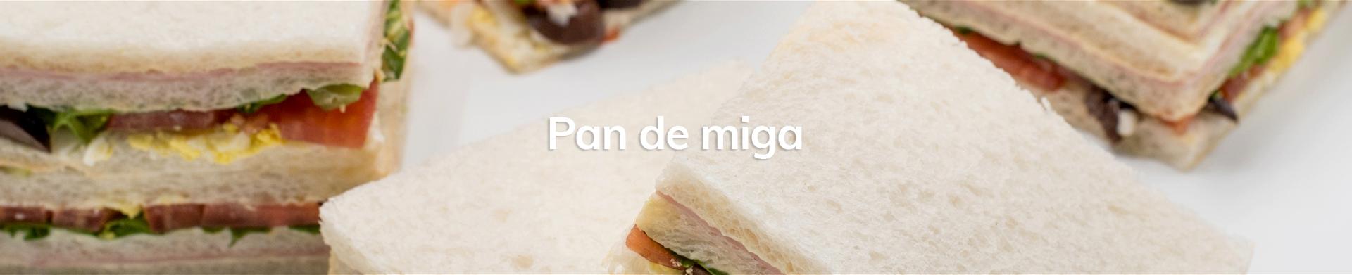 Cabecera_Pan de Miga