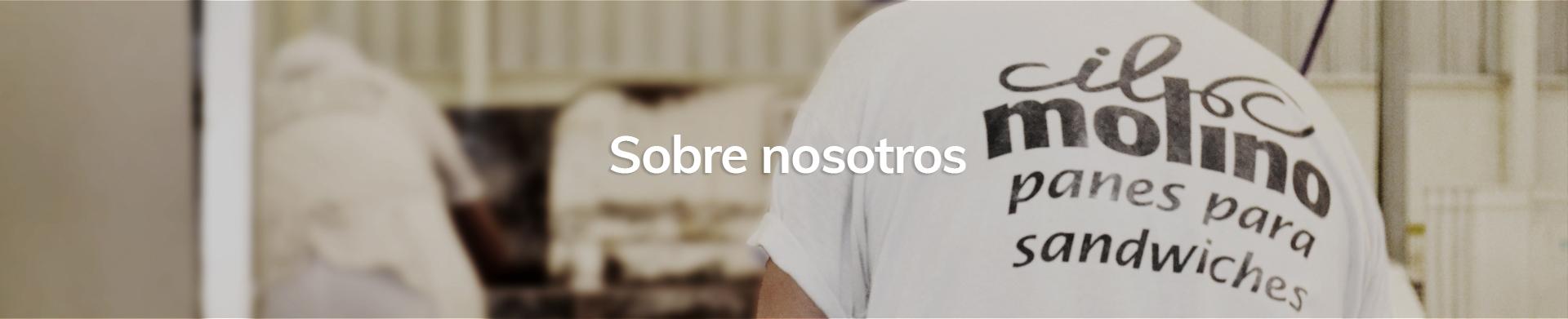 Cabecera_Sobre Nosotros
